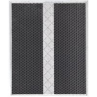 Broan-Nutone Allure Non-Ducted Filter BPSF30 Unit: EACH