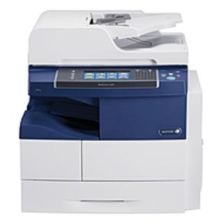 Xerox WorkCentre 4265/XM Laser Multifunction Printer - Monochrome (Refurbished)