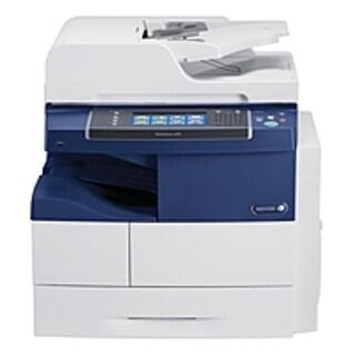 Xerox WorkCentre 4265/XM Laser Multifunction Printer - Monochrome (Refurbished)