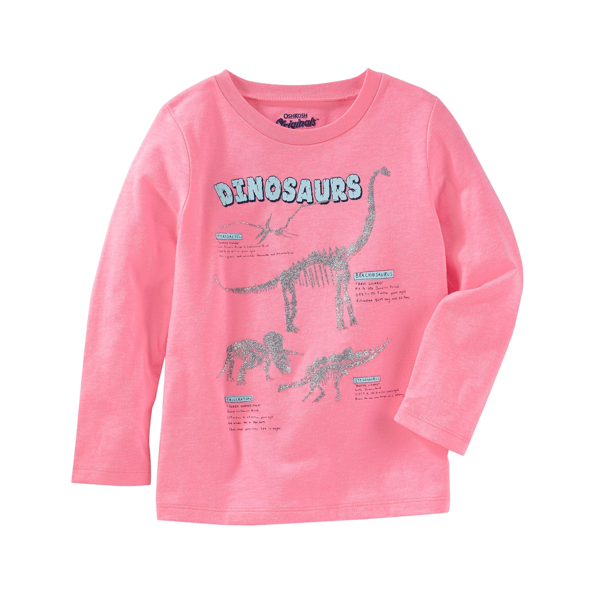 137d036a OshKosh B'Gosh Girls' Clothing | Find Great Children's Clothing Deals Shopping  at Overstock