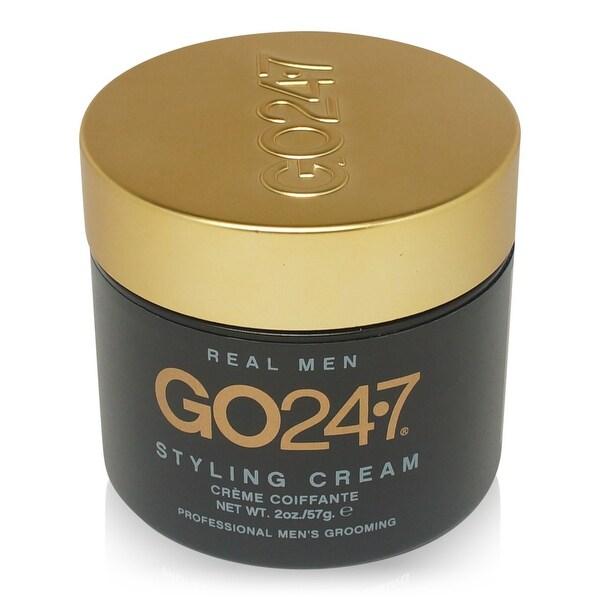 UNITE Go247 Styling Cream 2 oz