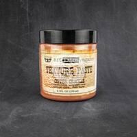 Copper Crackle - Finnabair Art Extravagance Texture Paste 8.5Oz