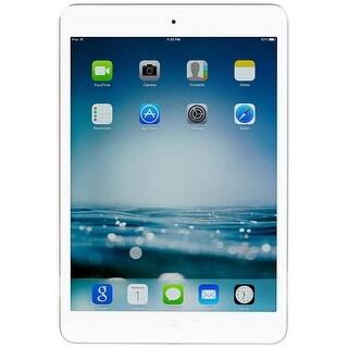"""Apple Ipad Mini 2 with Wi-Fi 7.9"""" - 16GB - Black or White"""