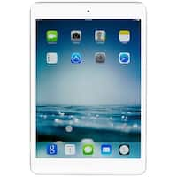 "Apple Ipad Mini 2 with Wi-Fi 7.9"" - 32GB - Black or White"