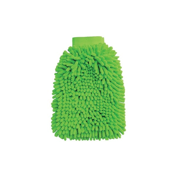 libman microfiber dusting mitt free shipping on orders over 45