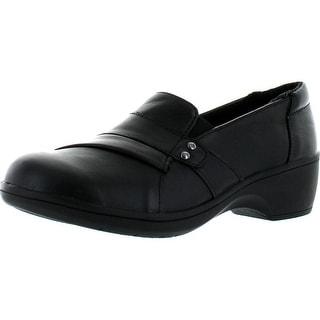 Skechers Women's Flexibles-Vamp Dress Pump Shoes