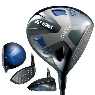Link to YONEX EZONE Elite Driver Similar Items in Single Golf Clubs