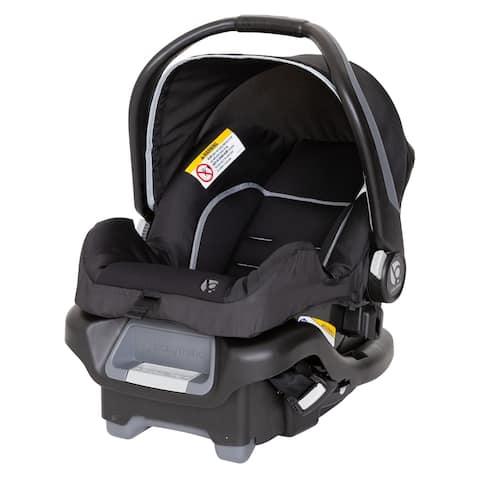 Baby Trend Ally 35 Snap Tech Infant Car seat,Kona - 35 pound