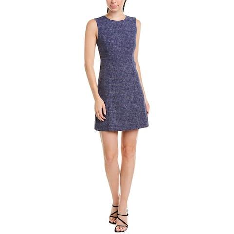 Milly Alexa Shift Dress