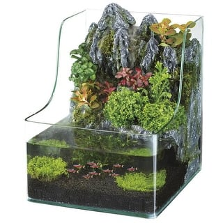 Fish Tanks Find Great Fish Supplies Deals Shopping At