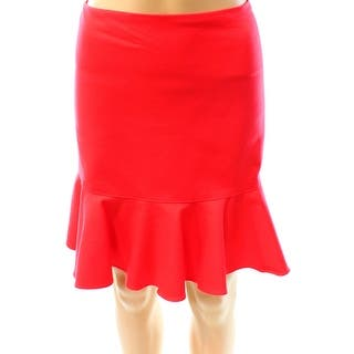 Polo Ralph Lauren NEW Coral Orange Women's Size 6 A-Line Skirt https://ak1.ostkcdn.com/images/products/is/images/direct/32167dcda6520db93c27b42bcae690aa09dc21f4/Polo-Ralph-Lauren-NEW-Coral-Orange-Women%27s-Size-6-A-Line-Skirt.jpg?impolicy=medium
