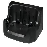 Standard Horizon SBH-12 Charging Cradle For HX870 Floating Handheld VHF Radio