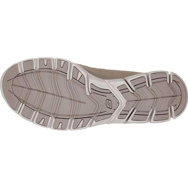 Gratis Strolling Sneaker Taupe