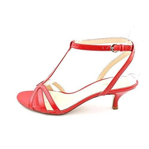 Nine West Women's Odarlin Dress Sandals