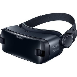 """""""Samsung Gear VR with Controller Gear VR with Controller"""""""