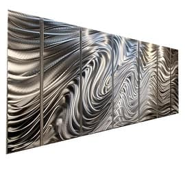 Metal Art For Less | Overstock