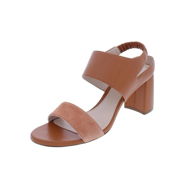 Shop Stuart Weitzman Womens Erica Dress Sandals Leather