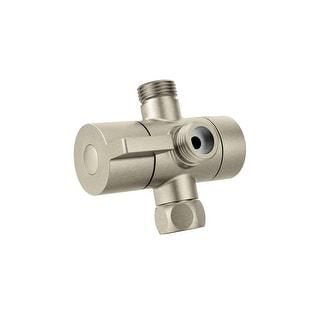 Moen CL703  Shower Arm Diverter