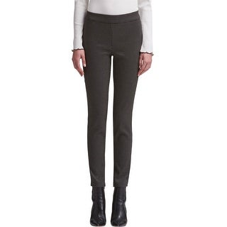 Link to Dkny Womens Pull On Casual Leggings Similar Items in Pants