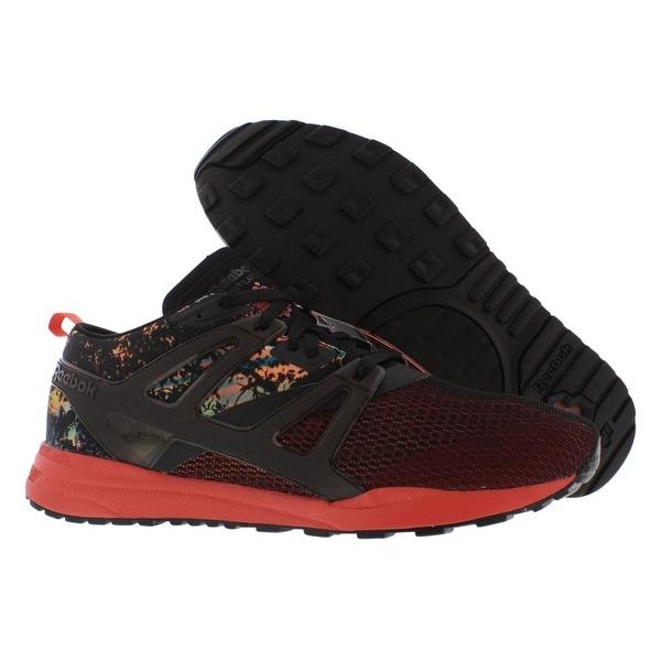 Reebok Ventilator Adapt Graphic Casual Men's Shoes Size - 12 d(m) us