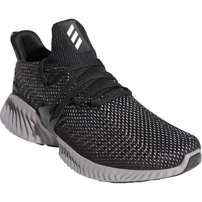 check out 9c3de 81455 Shop Adidas Clothing  Shoes  Discover our Best Deals at Over