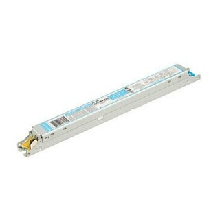 Philips Advance ICN2S5490CT35I Electronic Ballast, 120-277V