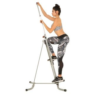 Conquer Vertical Climber Fitness Climbing Cardio Machine 3.0|https://ak1.ostkcdn.com/images/products/is/images/direct/32296493ece928a6e9e394b35613e06e1da3fe9a/Conquer-Vertical-Climber-Fitness-Climbing-Cardio-Machine-3.0.jpg?impolicy=medium