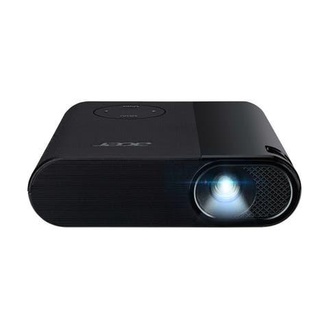 Acer C200 DLP Projector DLP Projectors