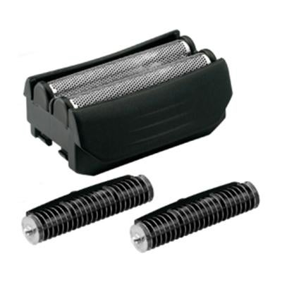 Remington Sp290 Replacement Dual Foils