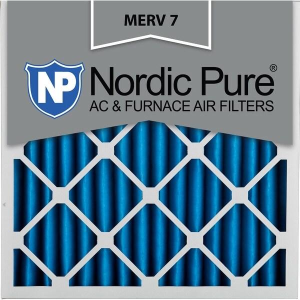 FILTER-MART MN-413736 Direct Interchange for filter-Mart-413736 Stainless Steel Millennium Filters