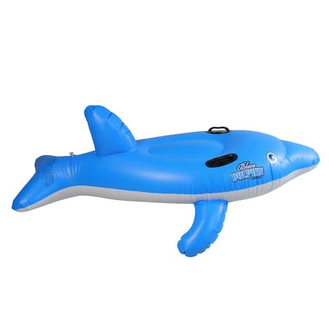 Buy Inflatable Water Toys Online At Overstock Our Best