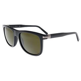 d2ca885521c Calvin Klein Sunglasses