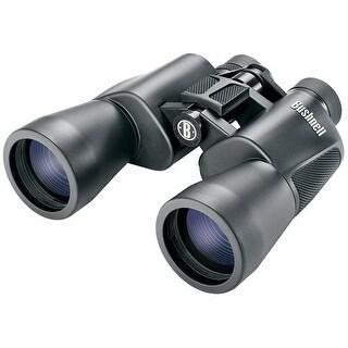 Vista 131650c bushnell 16 x 50mm powerview binoculars