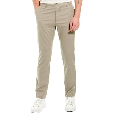 Vince Griffith Chino