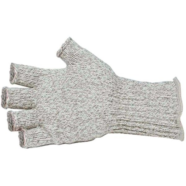 Shop Newberry Knitting 558995 Small Fingerless Gloves - Free ...