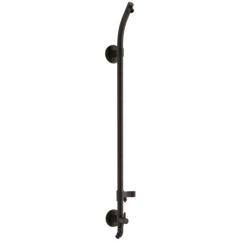 "Kohler K-45905 HydroRail-S 27"" Bath/Shower Column"
