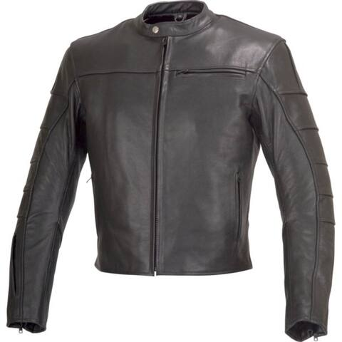 126485f71 Buy Size 2XL Jackets Online at Overstock | Our Best Men's Outerwear ...