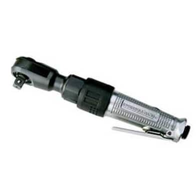 """Ingersoll-Rand 1077XPA Heavy-Duty Pnuematic Air Ratchet Wrench, 1/2"""""""