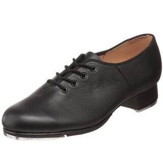Bloch Jazz-Tap Ladies Tap Shoes
