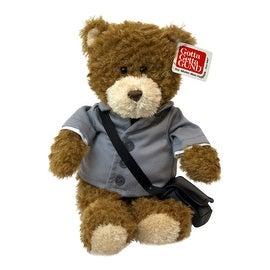 Gund Business Career Bear