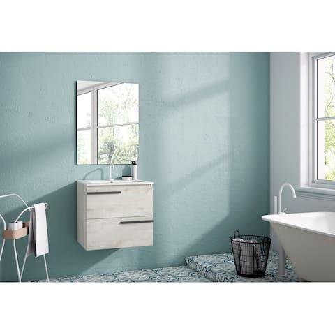 "Lucena Bath 24"" Scala Vanity"