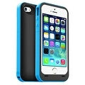 2500mAh External Battery Backup Power Bank Charger Case Cover For iPhone 5S 5 - Thumbnail 10