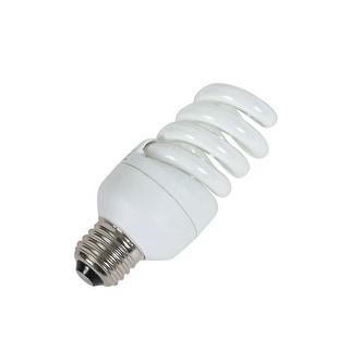 Camco 41313 Fluorescent Light Bulb, 15 Watts