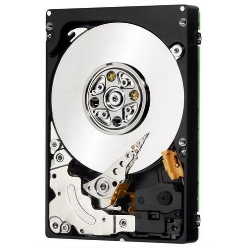 Lenovo Dcg Server Options - 00Mm700