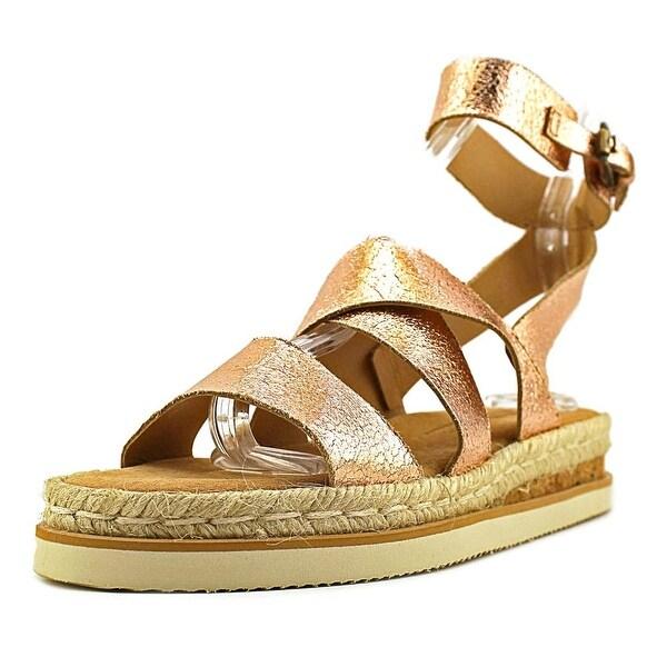 MTNG 97518 Women Rosa Sandals