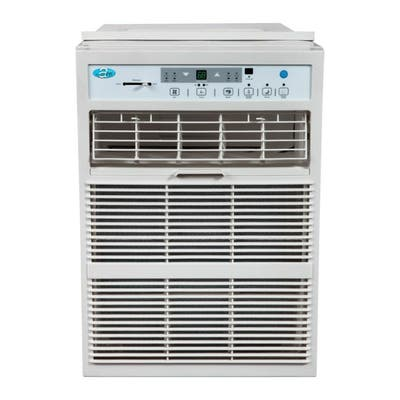 Perfect Aire 3PASC10000 Casement Air Conditioner