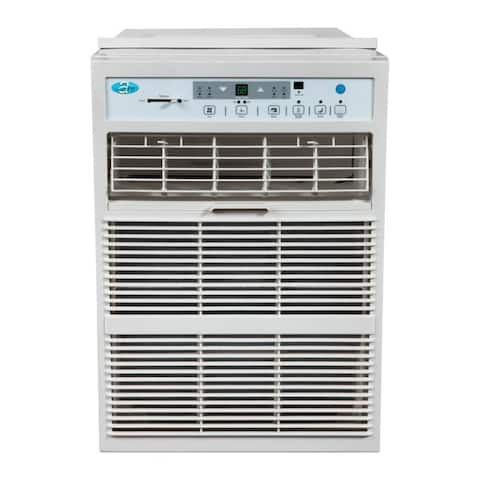 Perfect Aire 3PASC10000 Casement Air Conditioner