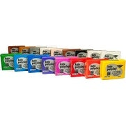 Assorted Colors - Kato Polyclay 2Oz Clay Set 17 Pieces