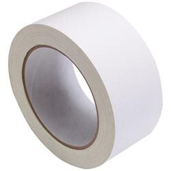 "White 2""X15yd - Self-Adhesive Book Repair Tape"