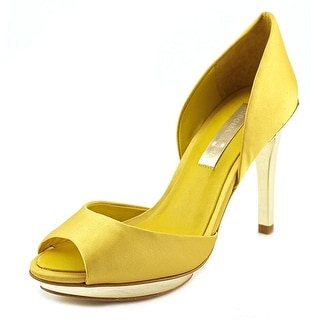 Yellow, 10 Women's Shoes - Shop The Best Deals For Mar 2017